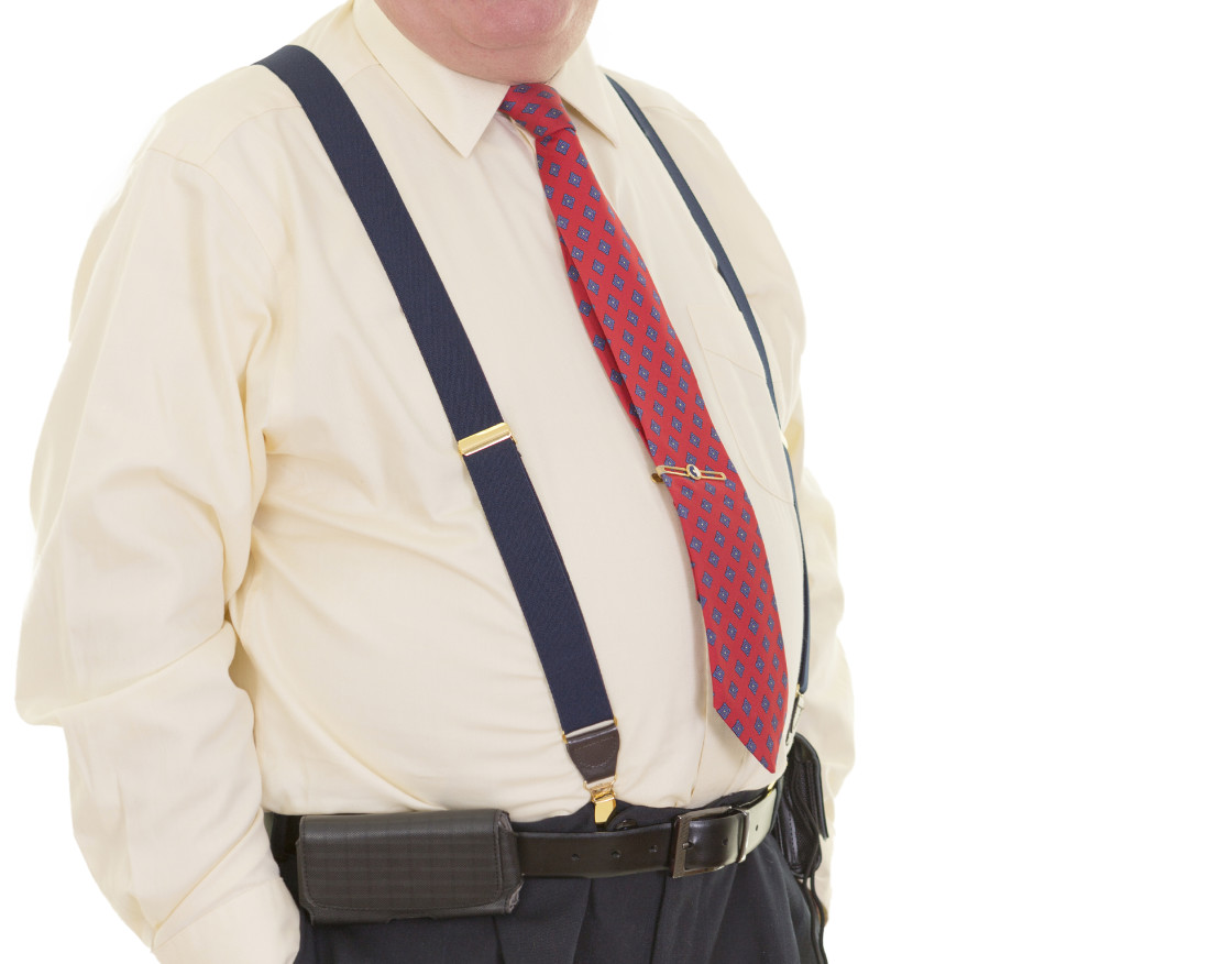 Oct 10,  · belt and suspenders (plural belts and suspenders) Redundant systems, affording mutual backup in the event of one failing. He believes in a belt and suspenders, booking flights from two different airports on different airlines for important trips.