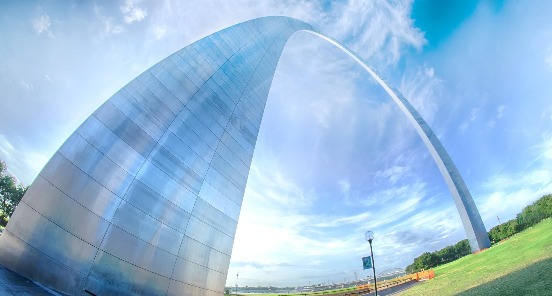 Diversity: Greensfelder Law Firm in St  Louis, MO, Chicago